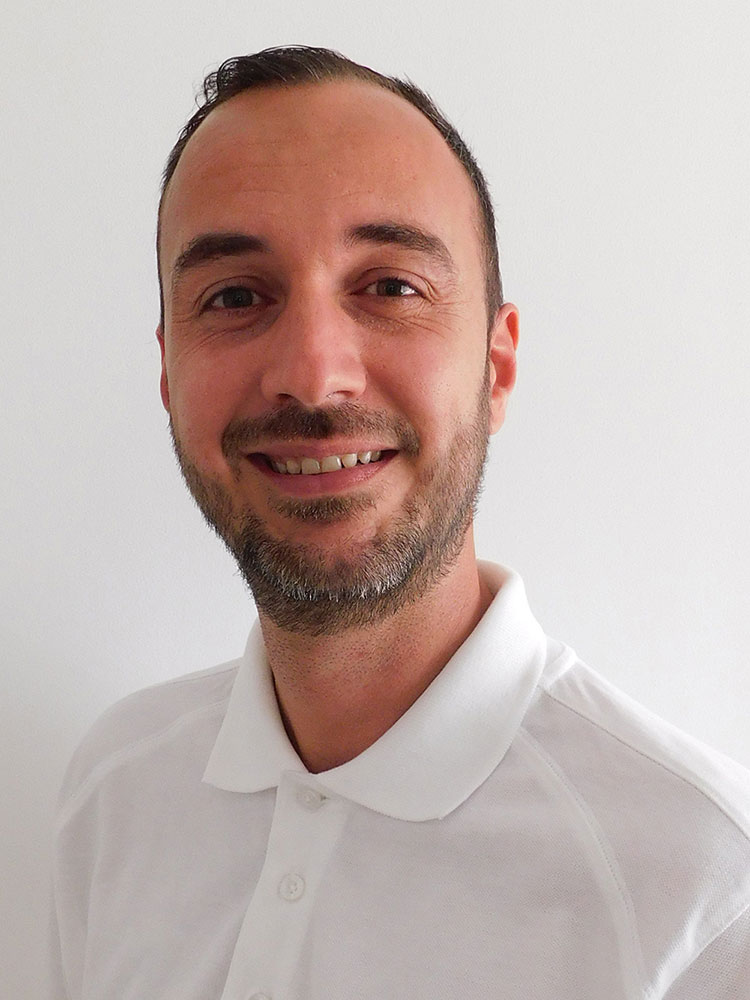 photo identite Jérôme RHODON