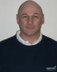 MARENDA Eric Bouc-bel-air