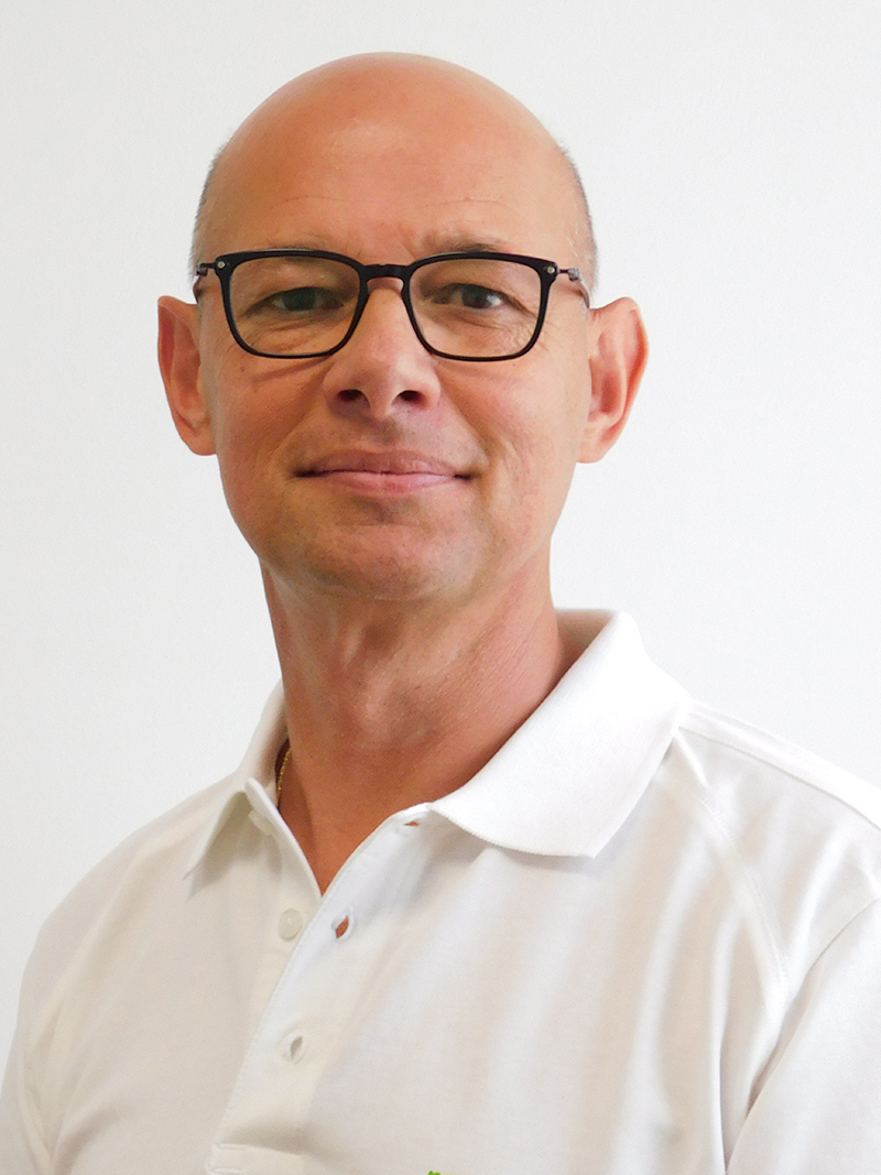 DEPIERRE Jean-Philippe