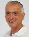 COLONNA-CESARI Jean-Paul Propriano