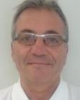 MANDIN Frédéric Chauray