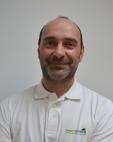 DRAIN Xavier Paray-le-monial