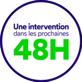 Intervention 48H V2