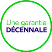 Garantie décennale V2