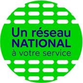 Réseau national V2