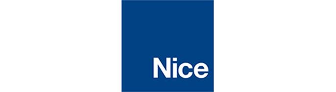 voir les articles de la marque NICE