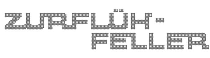 voir les articles de la marque ZURFLUH-FELLER