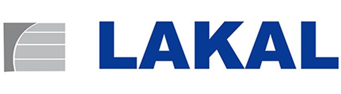 voir les articles de la marque LAKAL