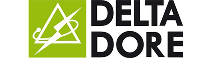 voir les articles de la marque DELTA DORE