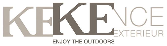 voir les articles de la marque KE FRANCE