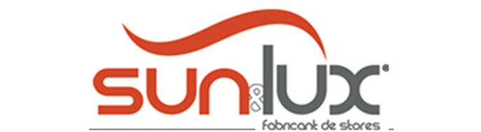 voir les articles de la marque SUN&LUX
