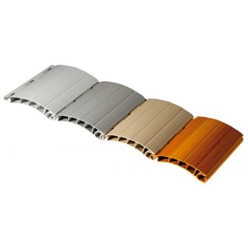 lame de tablier volet roulant toutes nos lames de tablier en pvc et aluminium. Black Bedroom Furniture Sets. Home Design Ideas