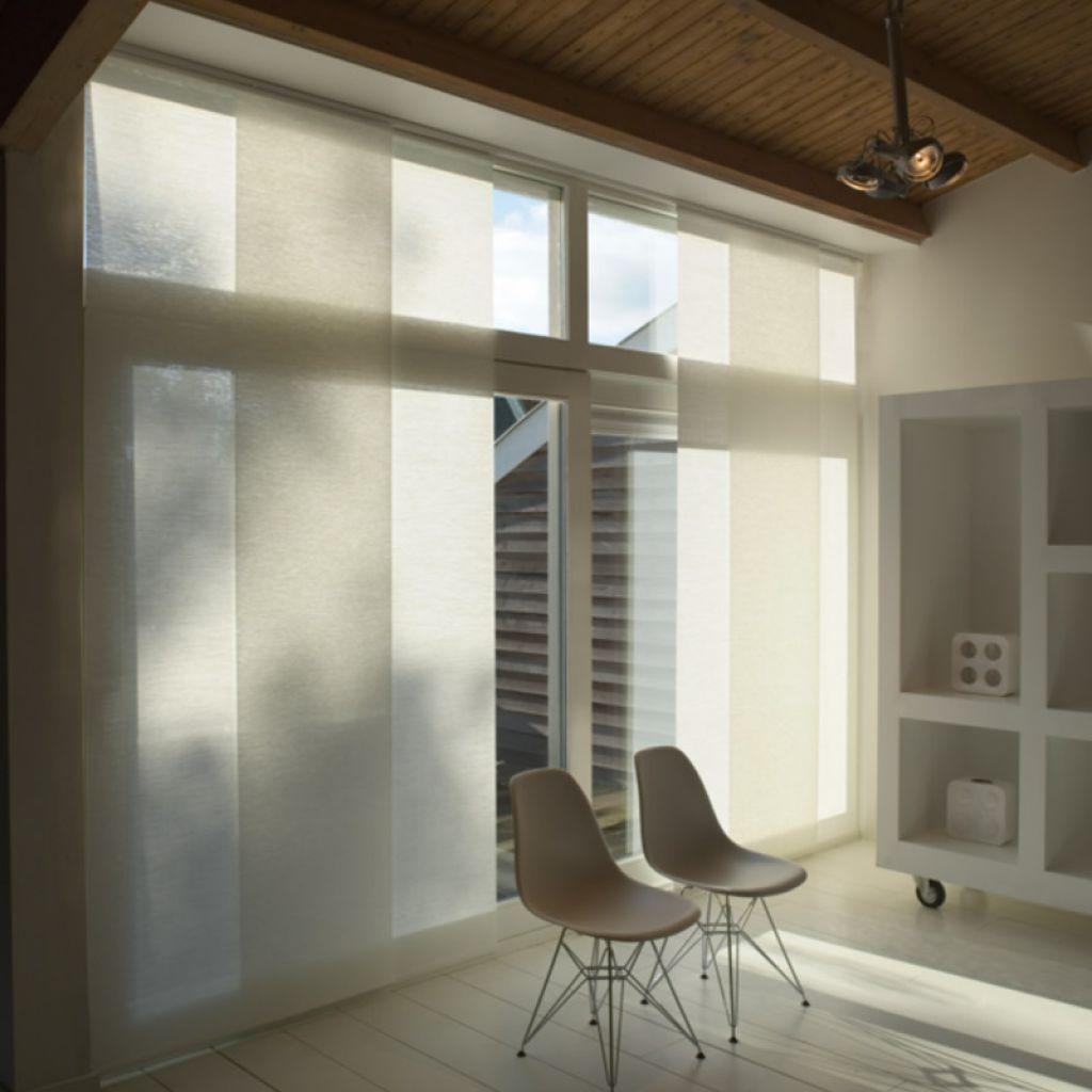 store panneaux japonais store et panneaux japonais. Black Bedroom Furniture Sets. Home Design Ideas